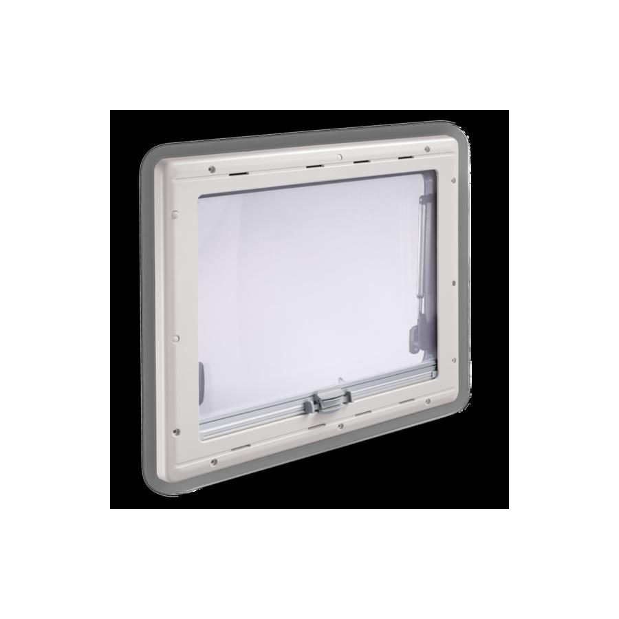 Dometic S4 klapraam 1000 x 500 mm -