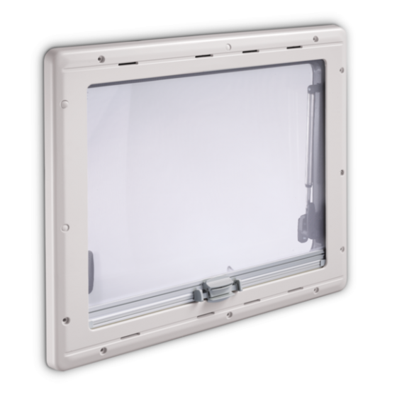 Dometic S4 klapraam 1000 x 600 mm