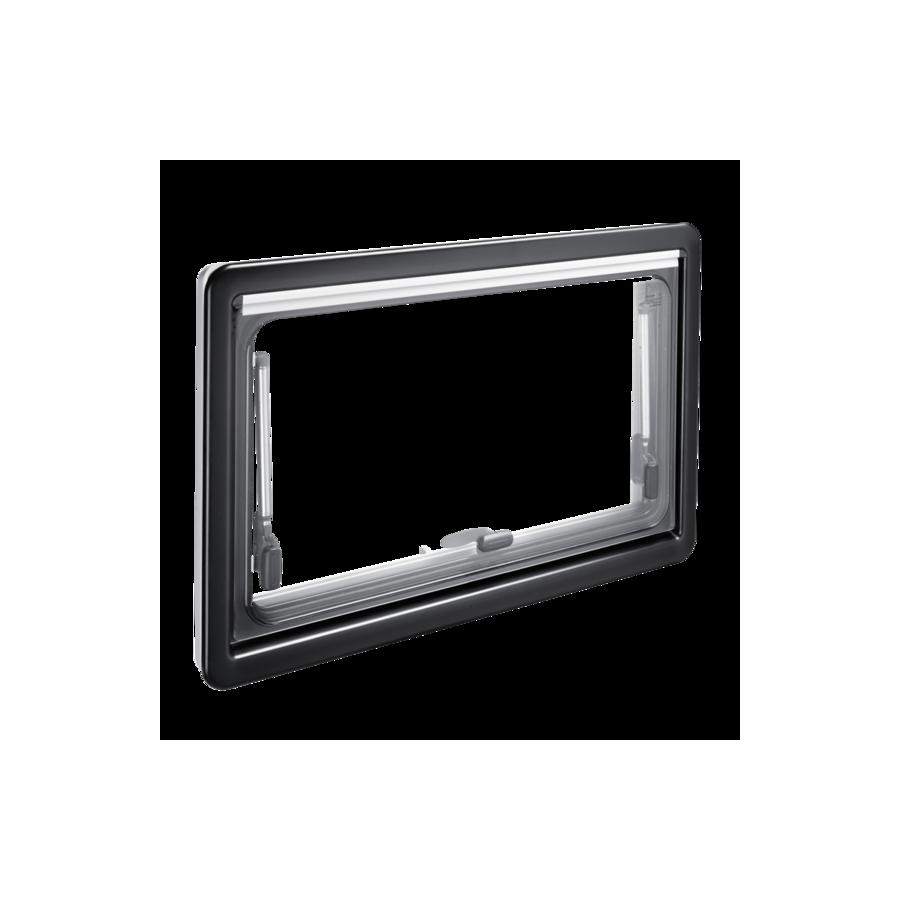 Dometic S4 klapraam 1000 x 600 mm -