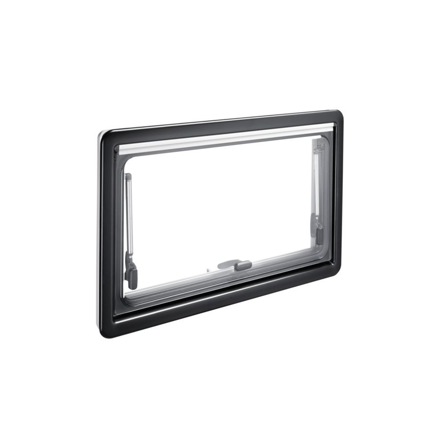 Dometic S4 klapraam 1100 x 450 mm -