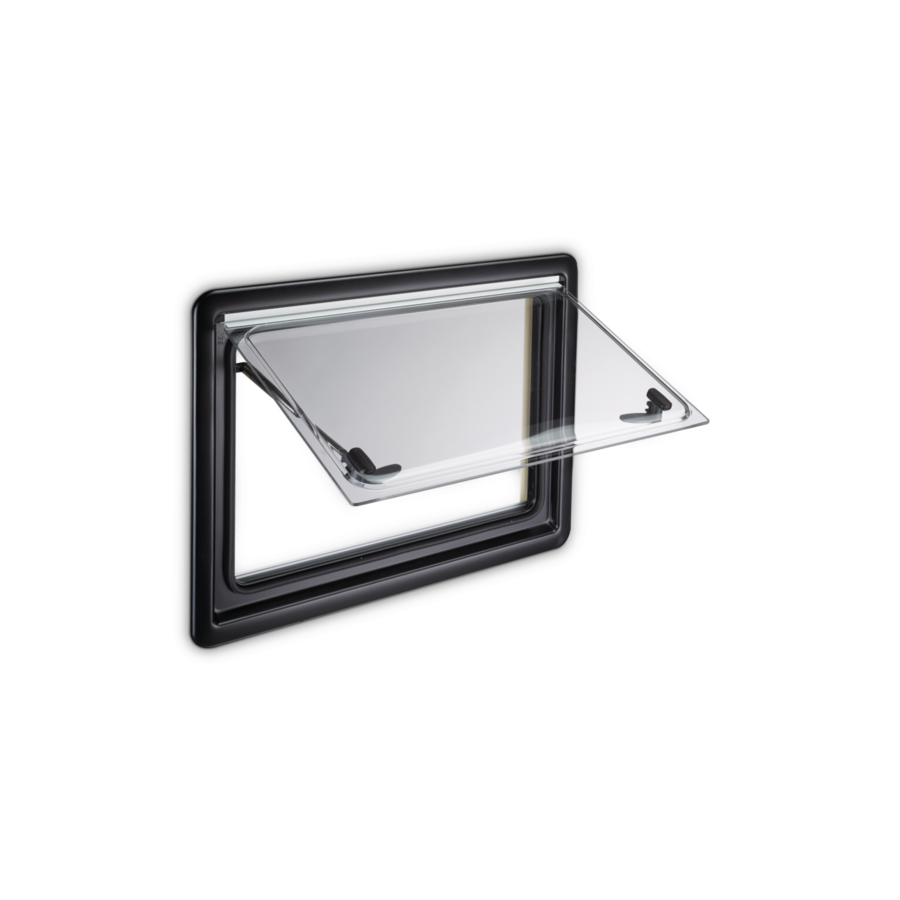 Dometic S4 klapraam 1100 x 550 mm -