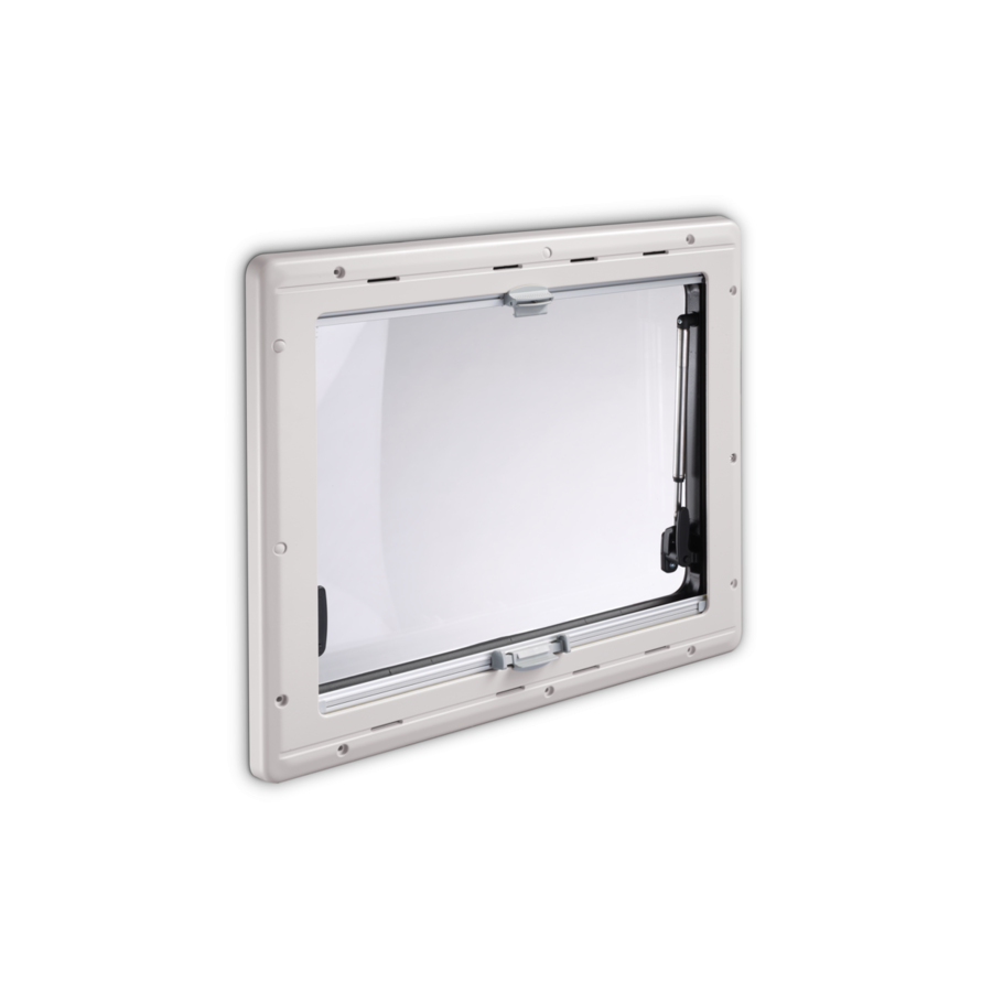 Dometic S4 klapraam 1200 x 300 mm -