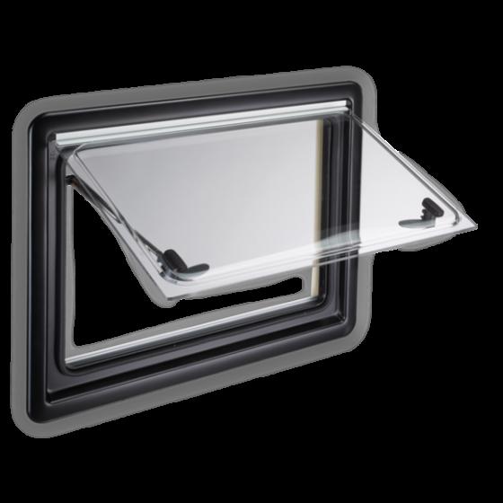 Dometic S4 klapraam 1200 x 350 mm -