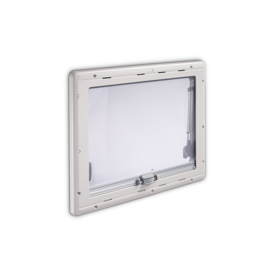 Dometic S4 klapraam 500 x 500 mm -
