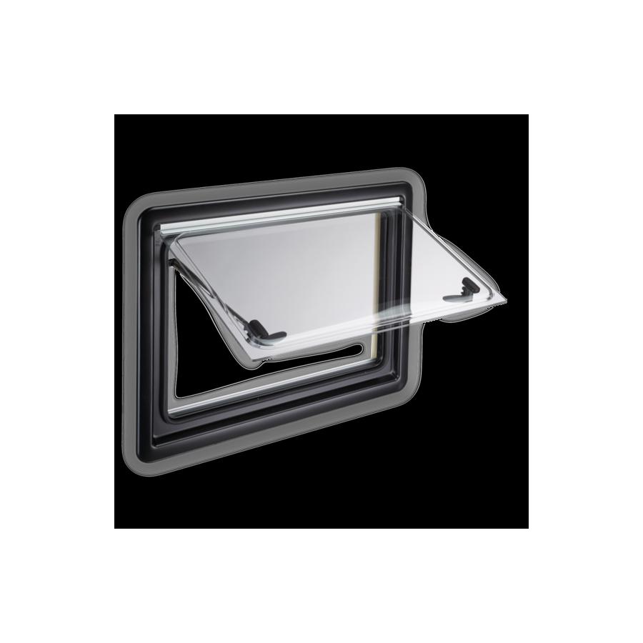 Dometic S4 klapraam 600 x 600 mm -