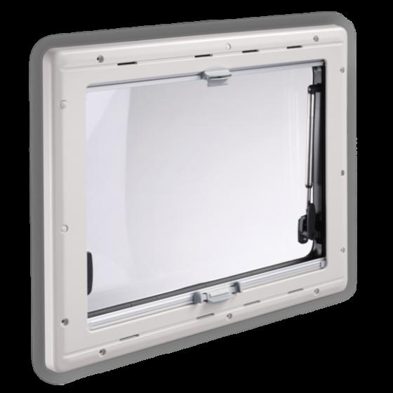Dometic S4 klapraam 650 x 300 mm