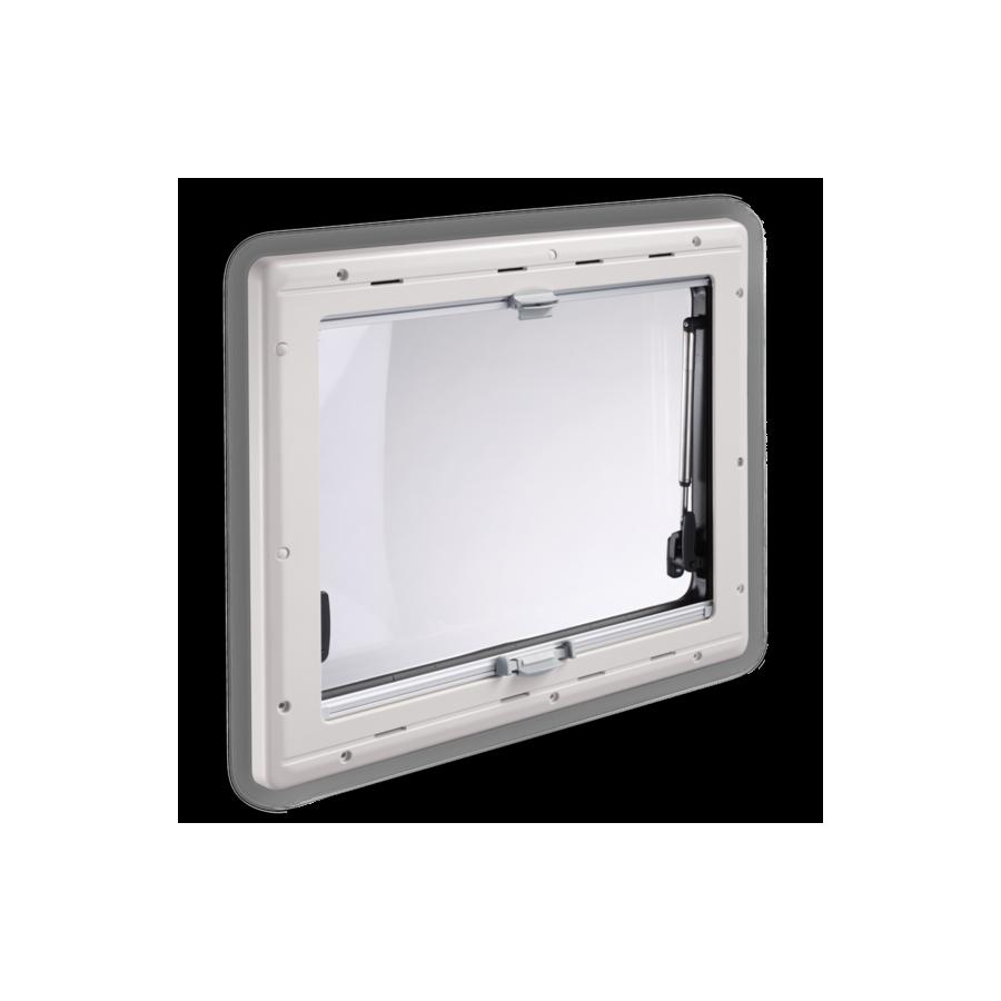 Dometic S4 klapraam 650 x 300 mm -
