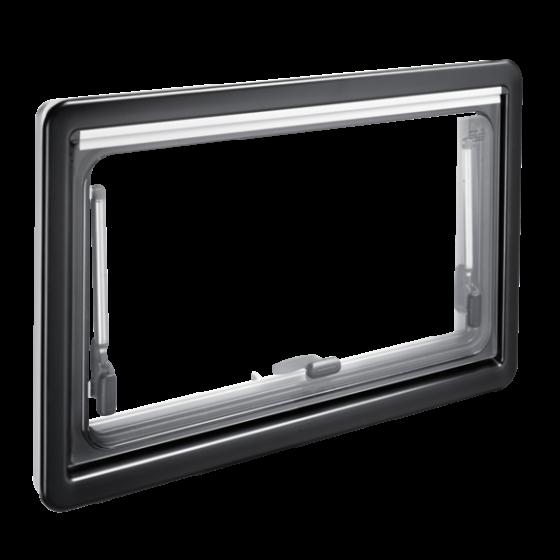 Dometic S4 klapraam 700 x 500 mm -