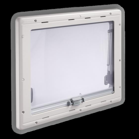 Dometic S4 klapraam 750 x 600 mm -