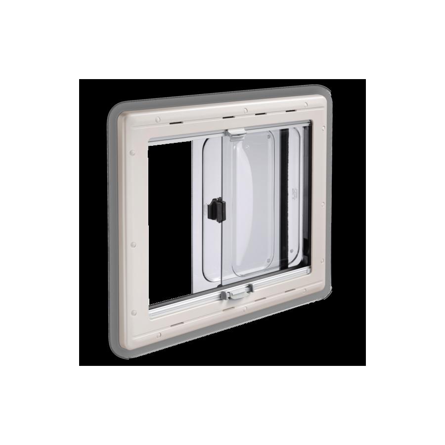 Dometic S4 schuifraam 1300 x 550 mm -