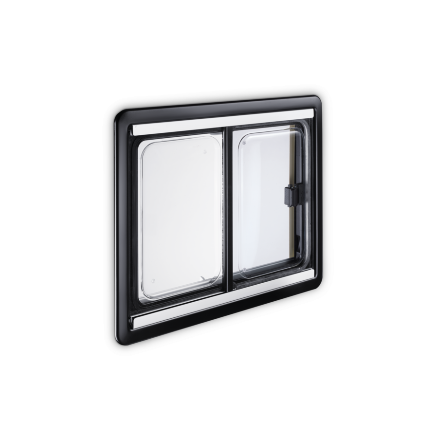 Dometic S4 schuifraam 1300 x 600 mm -