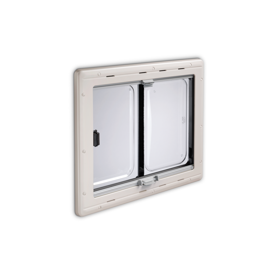 Dometic S4 schuifraam 1100 x 450 mm -
