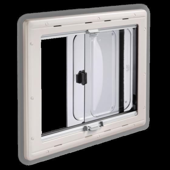 Dometic S4 schuifraam 700 x 550 mm -