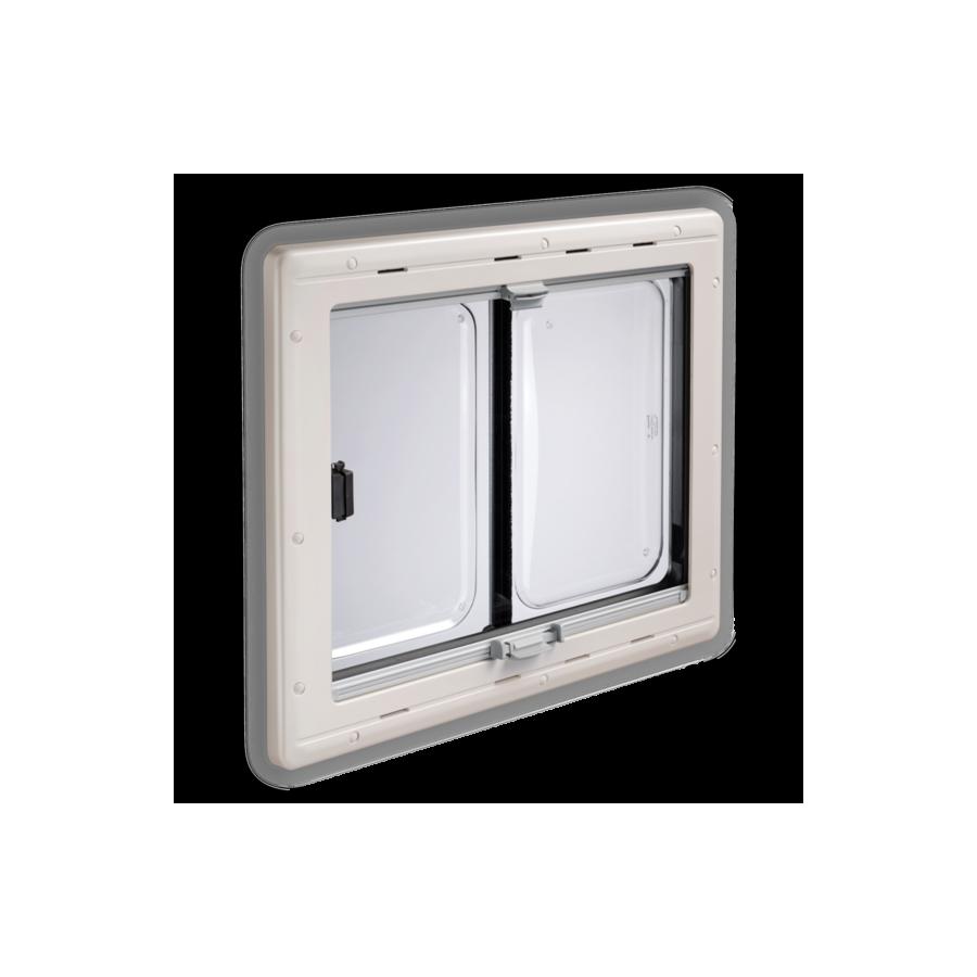 Dometic S4 schuifraam 750 x 400 mm -