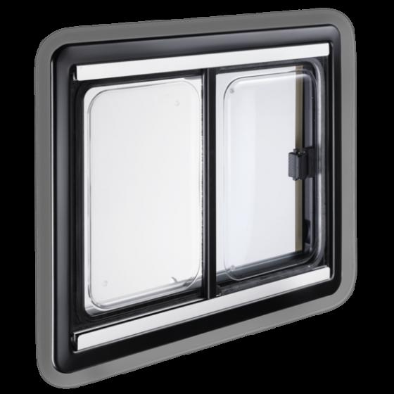 Dometic S4 schuifraam 750 x 600 mm -