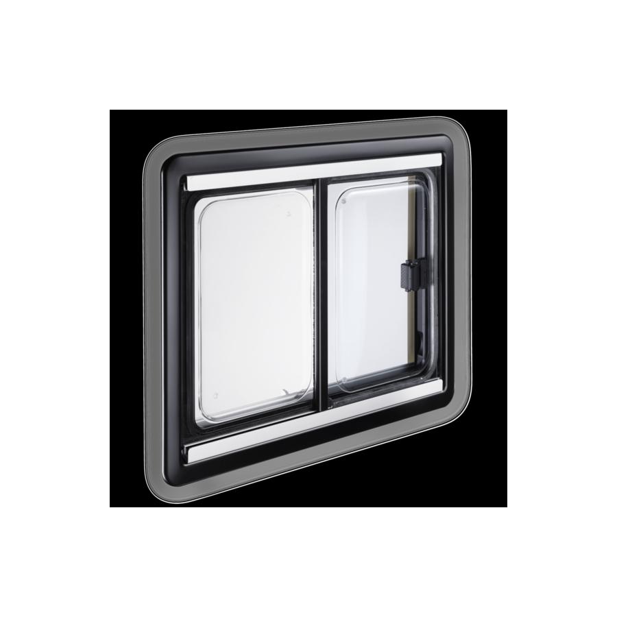 Dometic S4 schuifraam 900 x 500 mm -