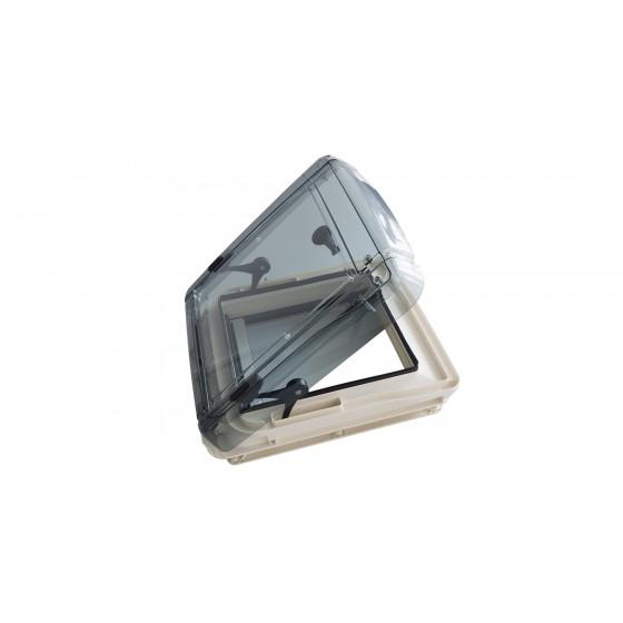 Remis REMItop Vista transparant 40x40 cm