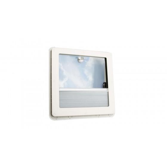 Remis Remitop Vista 400x400 transparant -