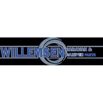 Willemsen Caravan & Camper Parts B.V.